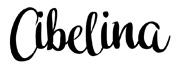 cibelina