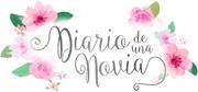 diario-de-una-novia