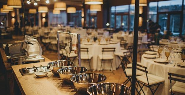 Restaurant-img2-CANRIBAS
