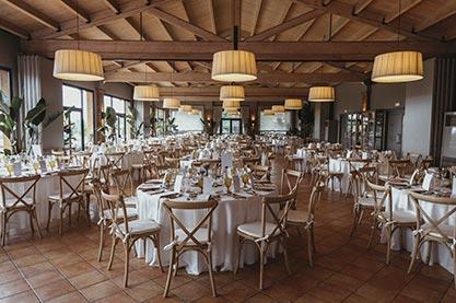 Restaurante-thumbnail-CANRIBAS